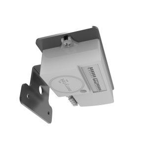 IP42 Motion Sensor