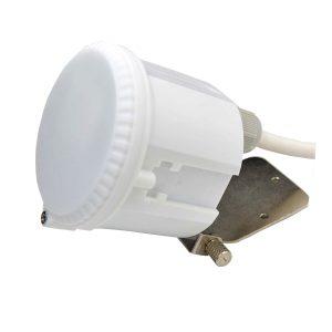IP65 Motion Sensor
