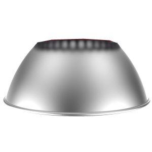 Aluminum Cover 90°